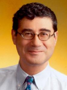 Yusuf Leblebici